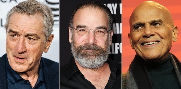Which celebrities have died from cancer?