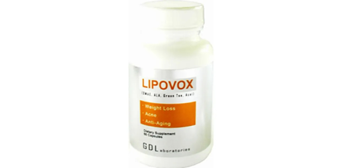 Leptovox and lipovox are very similar and are often confused by many people. They both have the