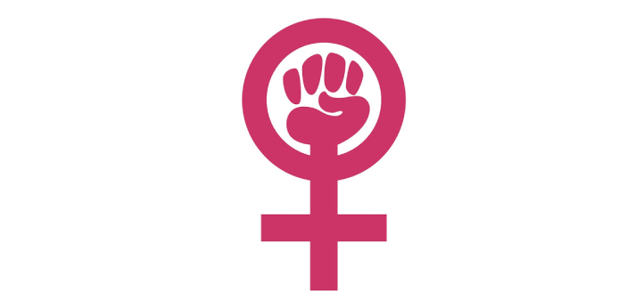 Feminism and womanism are presumed to be the same by many, but this is not the case. Feminism and