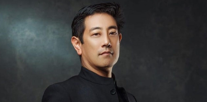 The correct answer to this question is 2 million dollars. At the time of his death, Grant Imahara