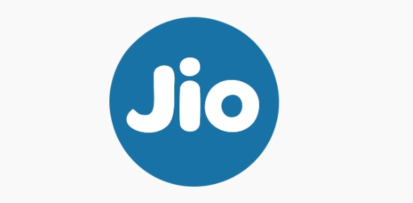Jio has no full form; it is its complete word. Everyone in India is buying Jio Sim, which is a