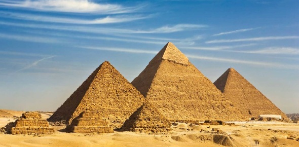 When touring Egypt, it is common for people to want to experience the culture that this country has