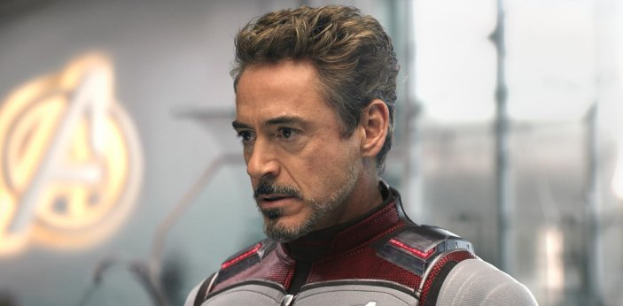 Dolittle releases to theatres on January 17, 2020. Robert Downey Jr. was chosen to star in the