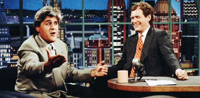 Late-night TV shows have been a fixture of television for decades. These shows have the ability to