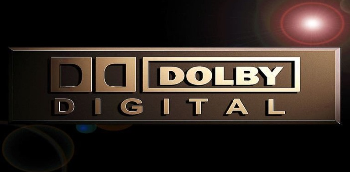 Movies are best enjoyed when it is connected to devices that can bring quality sound. Dolby and DTS