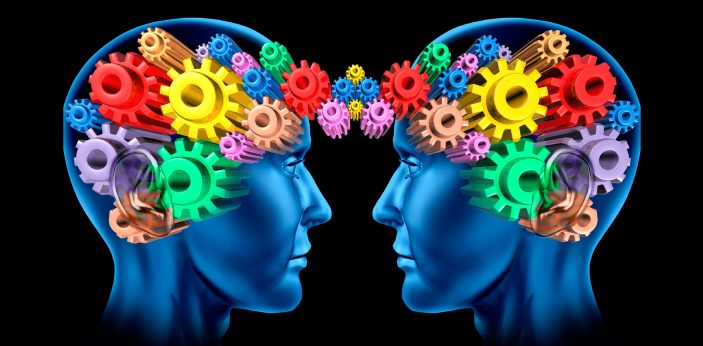 BA Psychology means Bachelor of Arts in Psychology while BS Psychology means Bachelor of Science in
