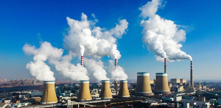 Every day, the demand for energy keeps on growing as the population and usage of electricity