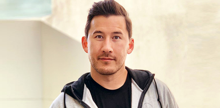 The correct answer to this question is 24 million. This is Markiplier's net worth as of