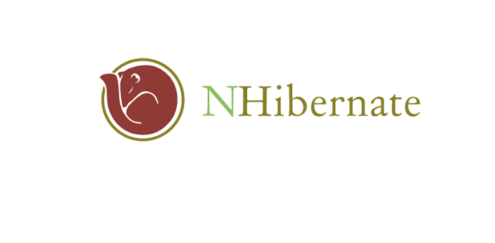 Both nhibernate and LINQ are ORM or object-relational mapping for the platform of Microsoft.
