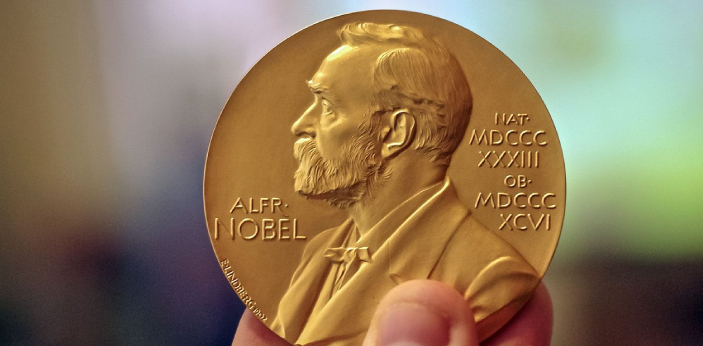 Handke won the Nobel Prize in literature in October 2019. The judges in The Swedish Academy