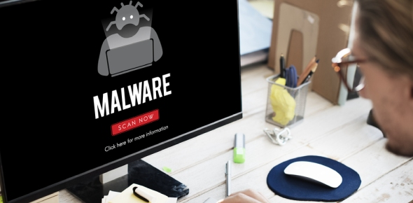 What do viruses, trojans, and other malwares actually do?