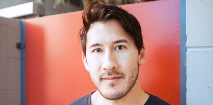 As of December 2019, the total net worth of Mark Edward Fischbach, who is popularly known as