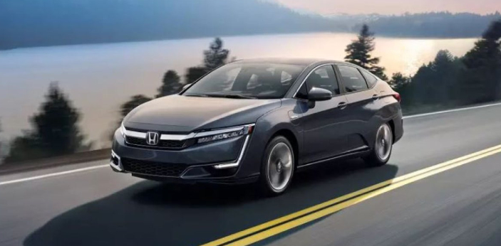 Hybrid and electric cars are considered eco-friendly and are designed in such a way to lower