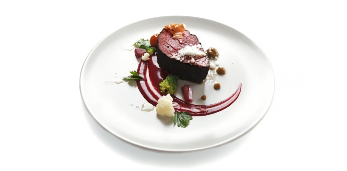 It is difficult to pinpoint the most expensive dish in the world, due to the number of indulgent
