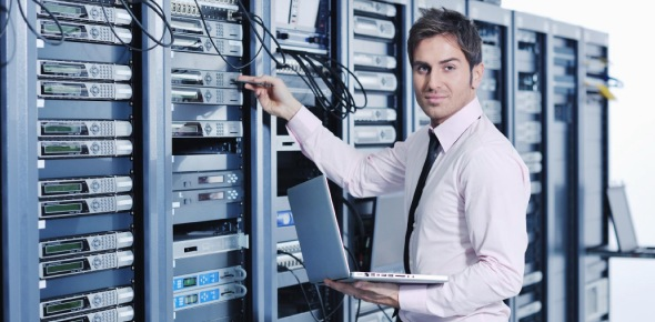 Which circumstance will prevent a system administrator from deleting a custom field?