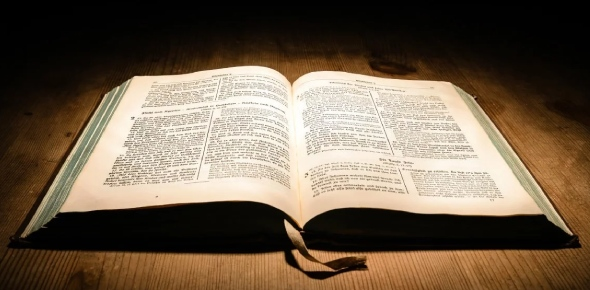 What are the Bible views about Creation and Evolution?
