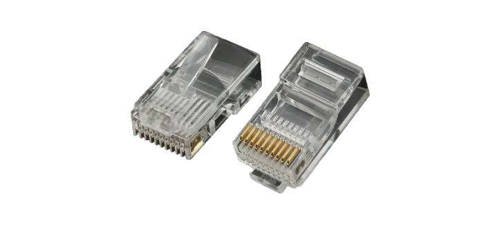 what is the difference between rj45 and rj48? - proprofs discuss  proprofs