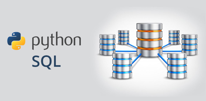 Python is one of the most widely recognized scripting languages. Python is a programming language
