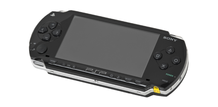 PSP stands for PlayStation Portable. Sony Computer Entertainment develops it. PSP original is a