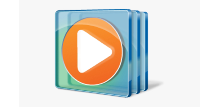 You can convert CD audio files to MP3 with the help of a windows media player. Just follow these