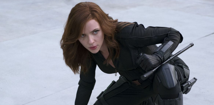 There is so much to expect from Black Widow. The movie is a prequel of Black Widow, and it is set
