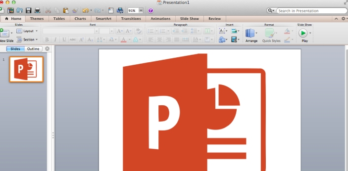 Both PPS and PPT are used in PowerPoint as files extension. PowerPoint is a presentation graphics