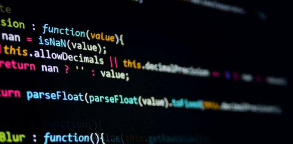 Which programming languages are used to program and code games?