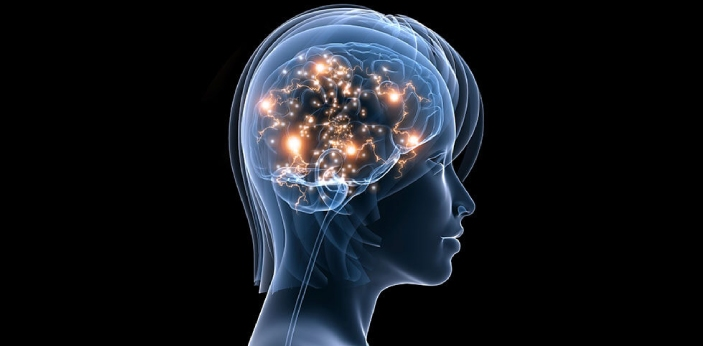 Epilepsy is an occurring neurological disorder wherein the person who has this often experiences a