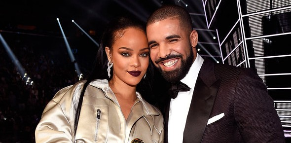 Why didn't Rihanna reciprocate the same feelings of love that Drake had for her?
