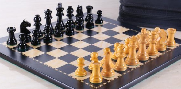 Intelligence plays a significant role in determining chess skills and cognitive ability. It has