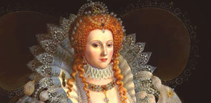 The Elizabethan Era in England ran from November of 1558 to March of 1603. This time period was the