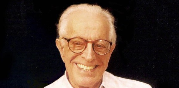 Why did Albert Ellis develop Rational Emotional Therapy (RET)?