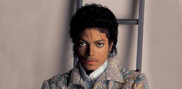 Who is more iconic, Michael Jackson or Prince (and why)?