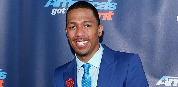 The recent diss track by Nick Cannon can be seen as a response to the numerous insults which he has