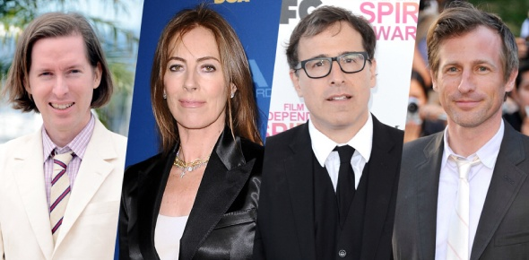 Who is the most versatile director in Hollywood?