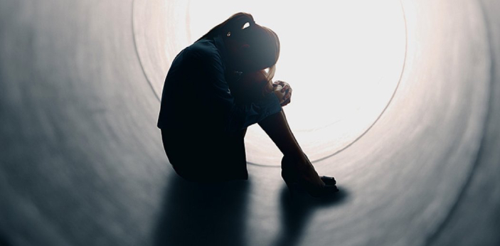 Manic depression is often called bipolar disorder, which includes clinical depression as part of