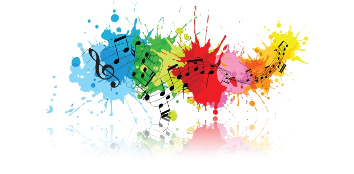 You may have always dreamed of reading written music, but you do not know where to begin. Everyone