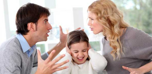 Bad parenting has many negative effects in the life of the child. It can damage the life of a