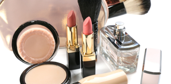 Should I use beauty products on a regular basis?
