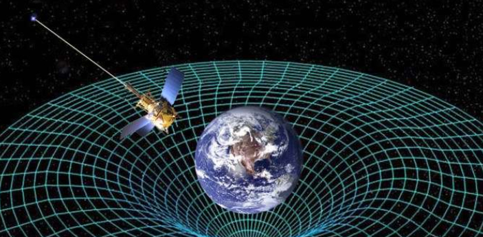 A gravitational force is the attractive force between two separate bodies. Gravity is related to