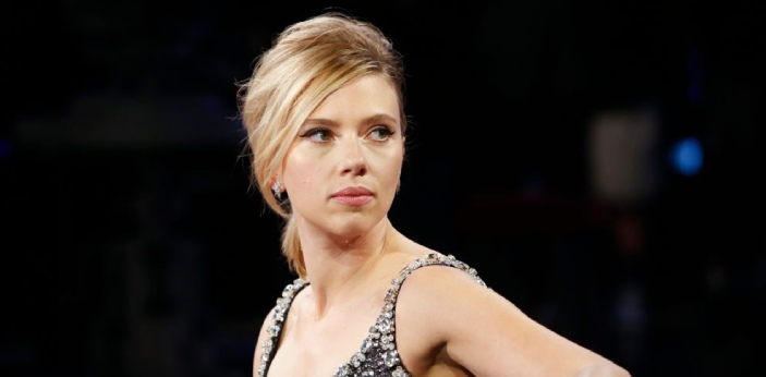 Scarlett Johansson is one of the highest-grossing Hollywood actresses of all time. She is a big
