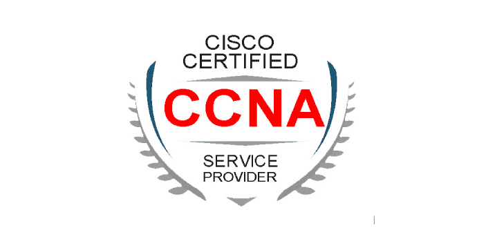 CCDA is the acronym for Cisco-Certified Design Associate, CCDP stands for Cisco-Certified Design