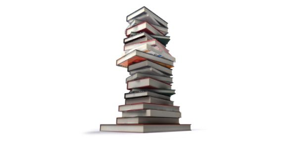 Effective reading refers to critical reading which is important in academic writing. This kind of