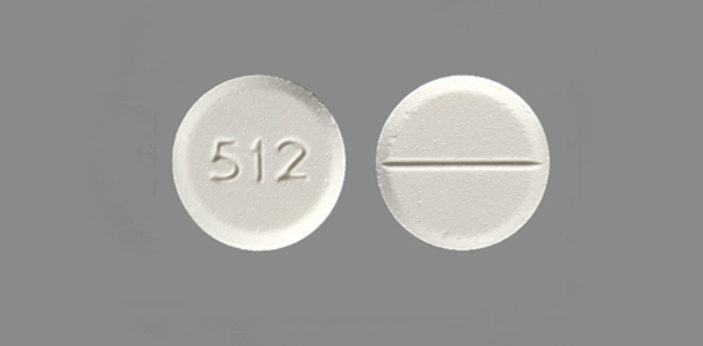 Roxicet and Roxicodone are both painkillers. They are not over the counter, and a doctor must