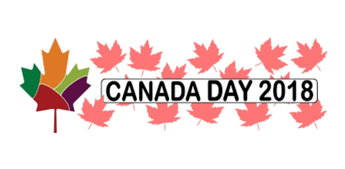 Canada Day was first celebrated on July 1, 1867. This signified that Canada became a self-governing