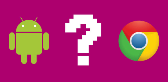 Will Google's Fuschia replace Android? My guess is that if Fuschia is successfully developed it