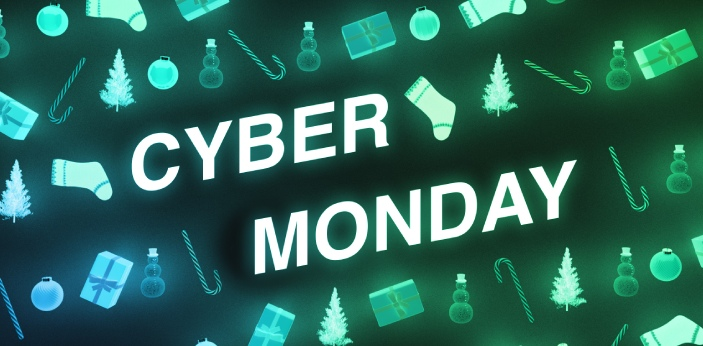 The majority of the big retail stores have quite impressive deals this Cyber Monday. Amazon is the