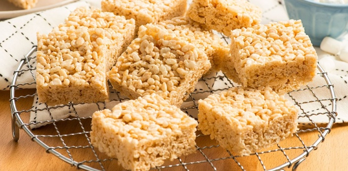 The names of the Rice Krispies elves are Snap, Crackle, and pop. These names were derived from a