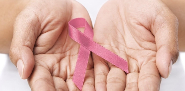What are the most common types of Cancer?