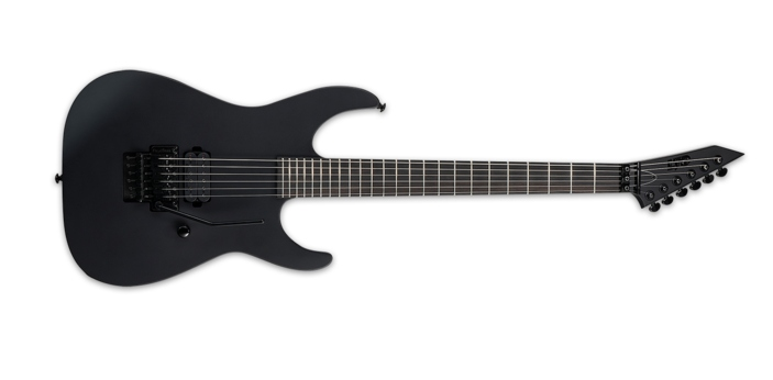 Both LTD and ESP are the names of guitar companies that make electric guitars. ESP is a